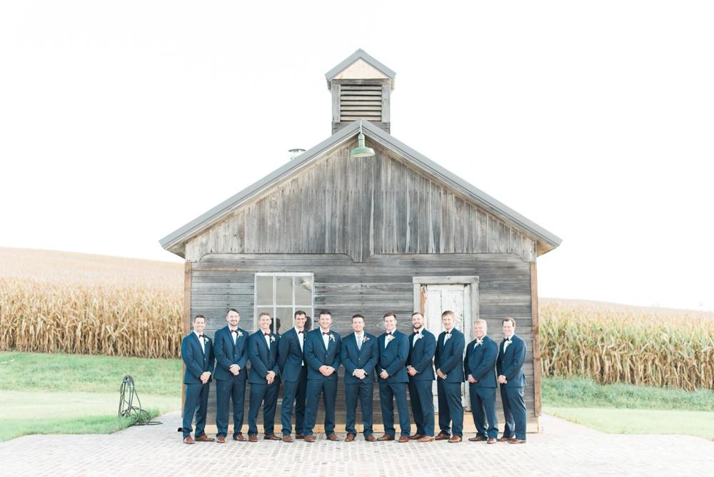 blessings-farmstead-wedding-lancaster-ohio-whitney-colby_0086.jpg