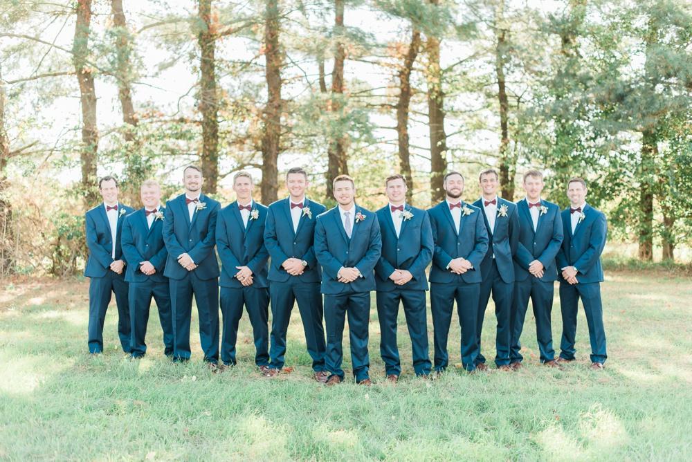 blessings-farmstead-wedding-lancaster-ohio-whitney-colby_0087.jpg