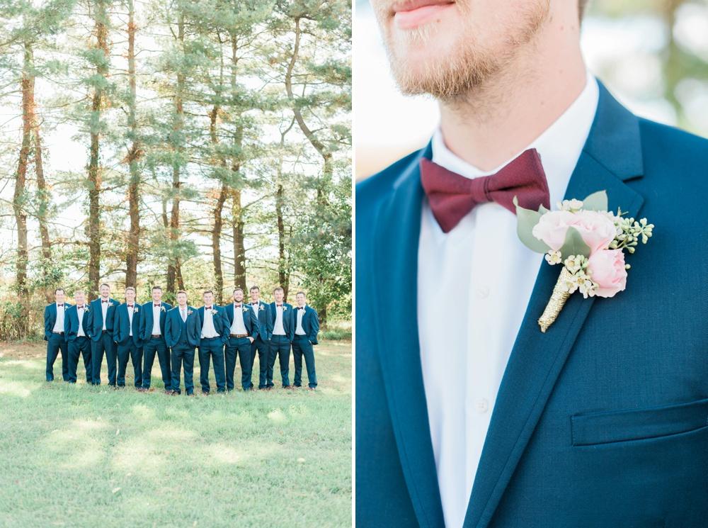 blessings-farmstead-wedding-lancaster-ohio-whitney-colby_0088.jpg