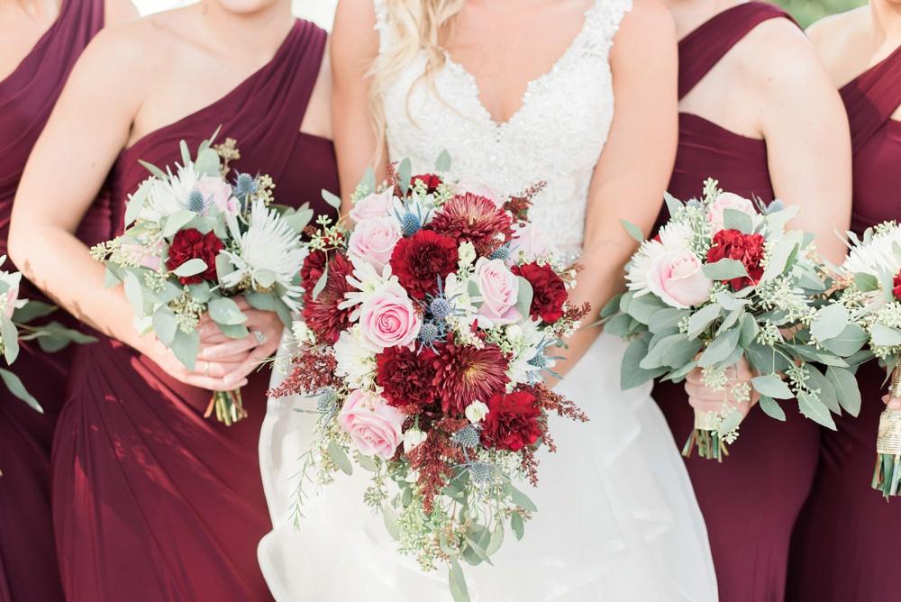 blessings-farmstead-wedding-lancaster-ohio-whitney-colby_0092.jpg