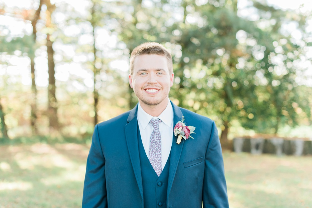 blessings-farmstead-wedding-lancaster-ohio-whitney-colby_0096.jpg
