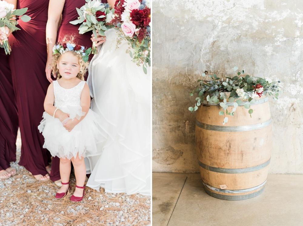 blessings-farmstead-wedding-lancaster-ohio-whitney-colby_0099.jpg