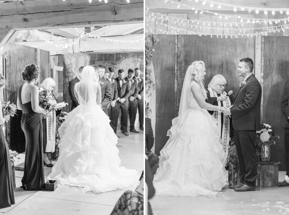 blessings-farmstead-wedding-lancaster-ohio-whitney-colby_0102.jpg