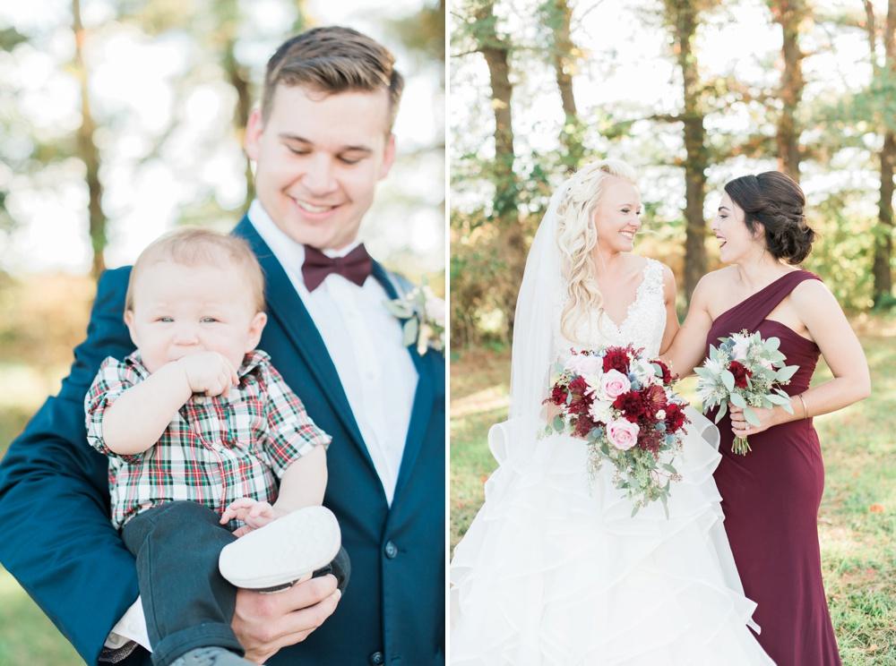 blessings-farmstead-wedding-lancaster-ohio-whitney-colby_0106.jpg