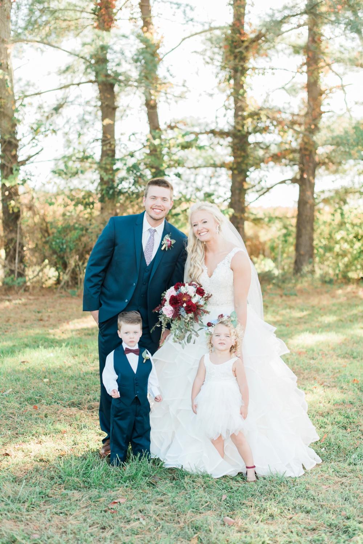 blessings-farmstead-wedding-lancaster-ohio-whitney-colby_0107.jpg