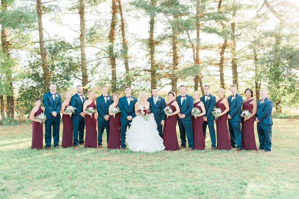 blessings-farmstead-wedding-lancaster-ohio-whitney-colby_0110.jpg