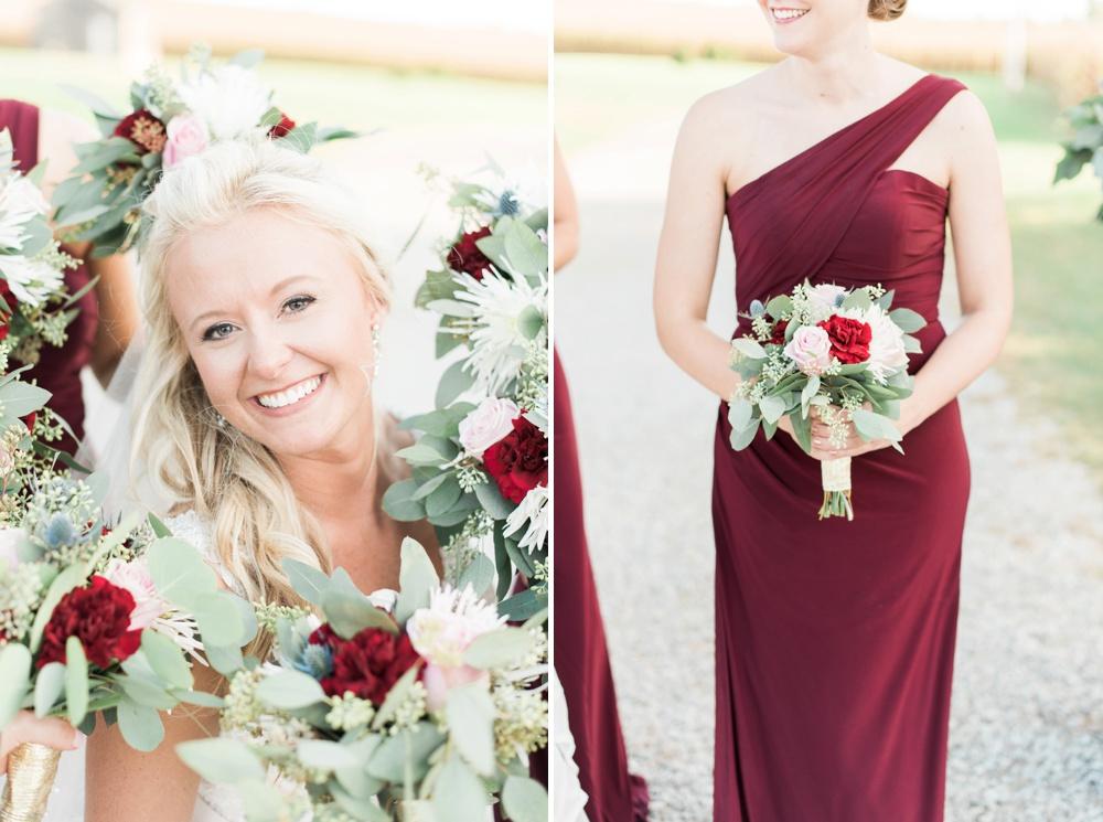 blessings-farmstead-wedding-lancaster-ohio-whitney-colby_0120.jpg