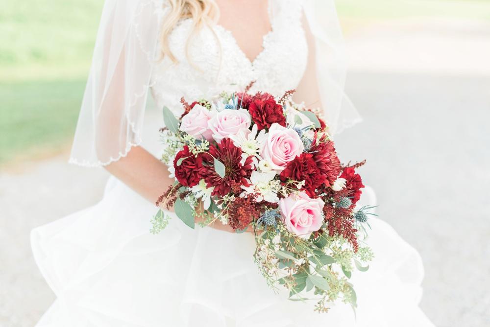 blessings-farmstead-wedding-lancaster-ohio-whitney-colby_0123.jpg