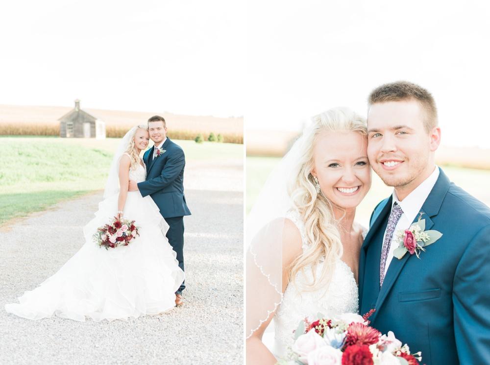 blessings-farmstead-wedding-lancaster-ohio-whitney-colby_0129.jpg