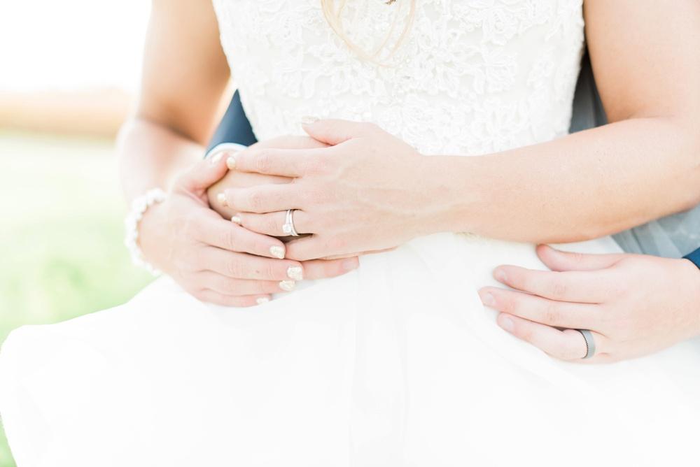 blessings-farmstead-wedding-lancaster-ohio-whitney-colby_0137.jpg
