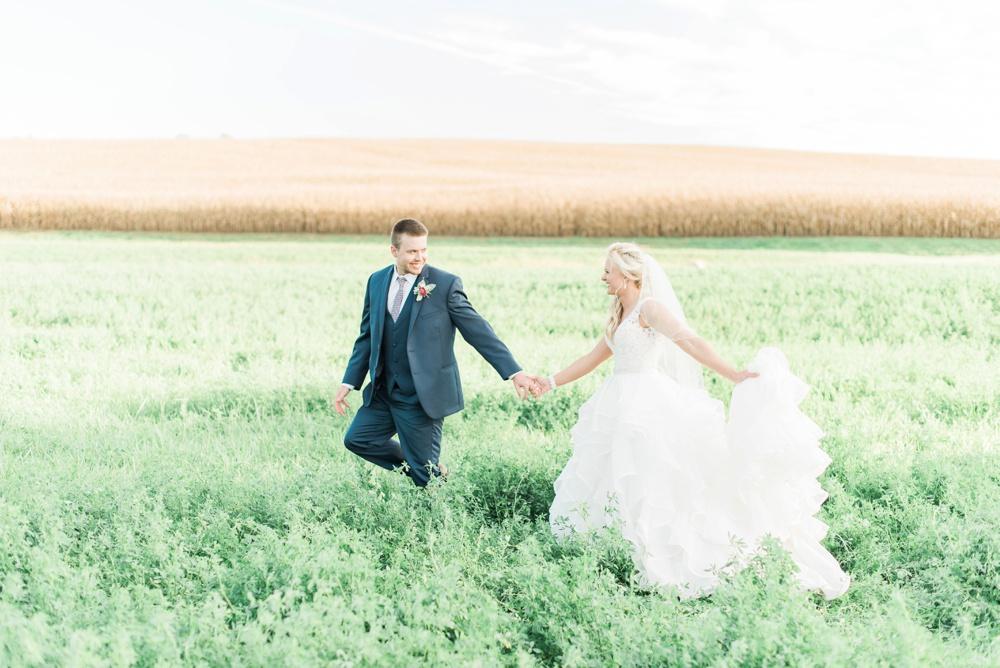 blessings-farmstead-wedding-lancaster-ohio-whitney-colby_0142.jpg