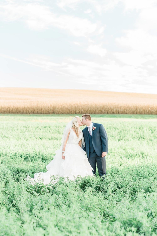 blessings-farmstead-wedding-lancaster-ohio-whitney-colby_0141.jpg