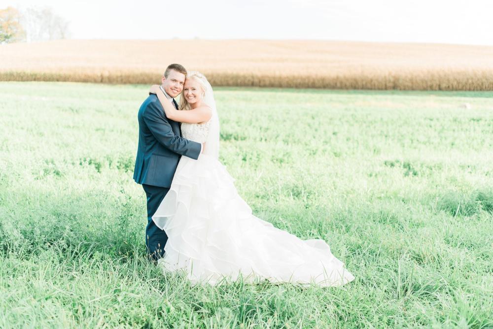 blessings-farmstead-wedding-lancaster-ohio-whitney-colby_0148.jpg