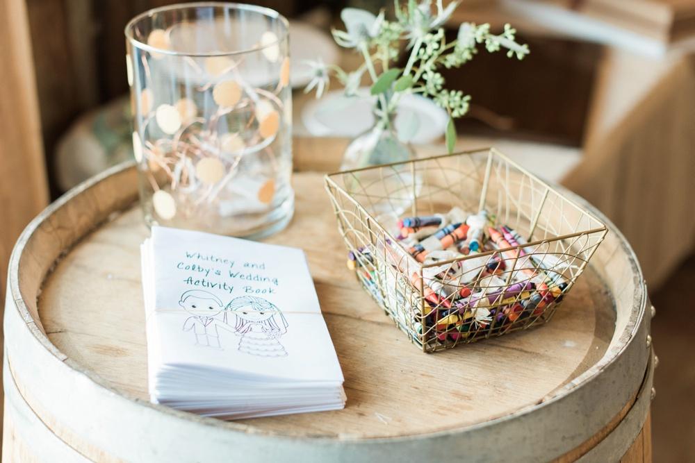 blessings-farmstead-wedding-lancaster-ohio-whitney-colby_0153.jpg
