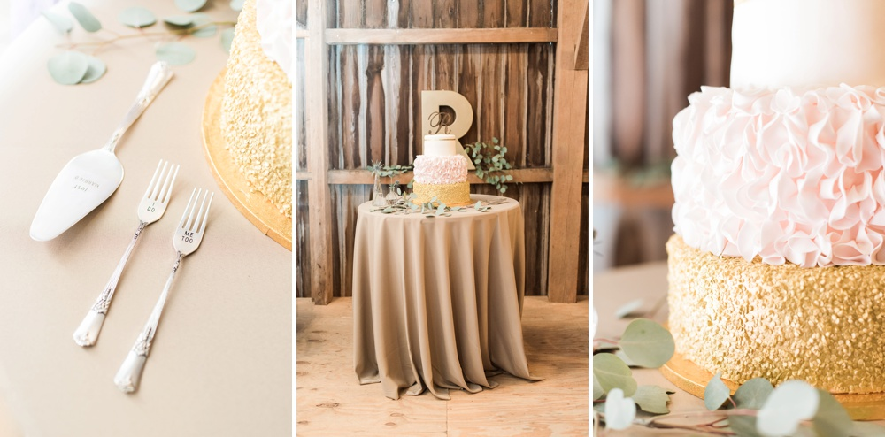 blessings-farmstead-wedding-lancaster-ohio-whitney-colby_0154.jpg