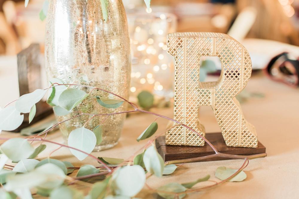 blessings-farmstead-wedding-lancaster-ohio-whitney-colby_0161.jpg