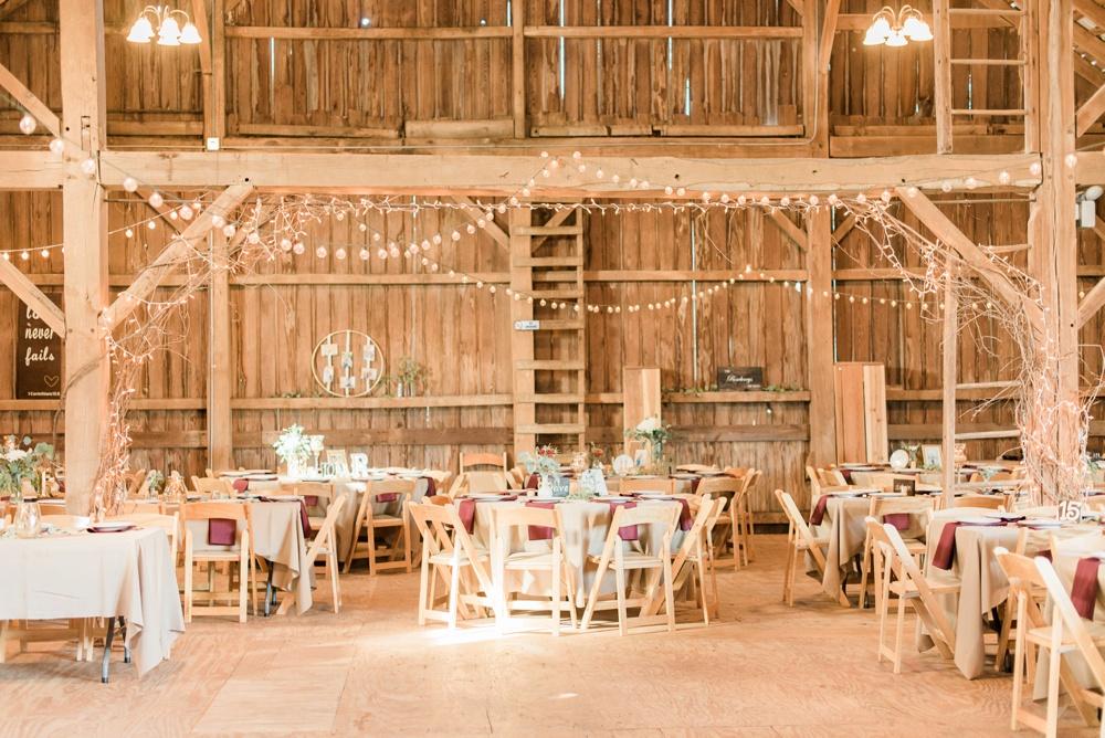 blessings-farmstead-wedding-lancaster-ohio-whitney-colby_0160.jpg