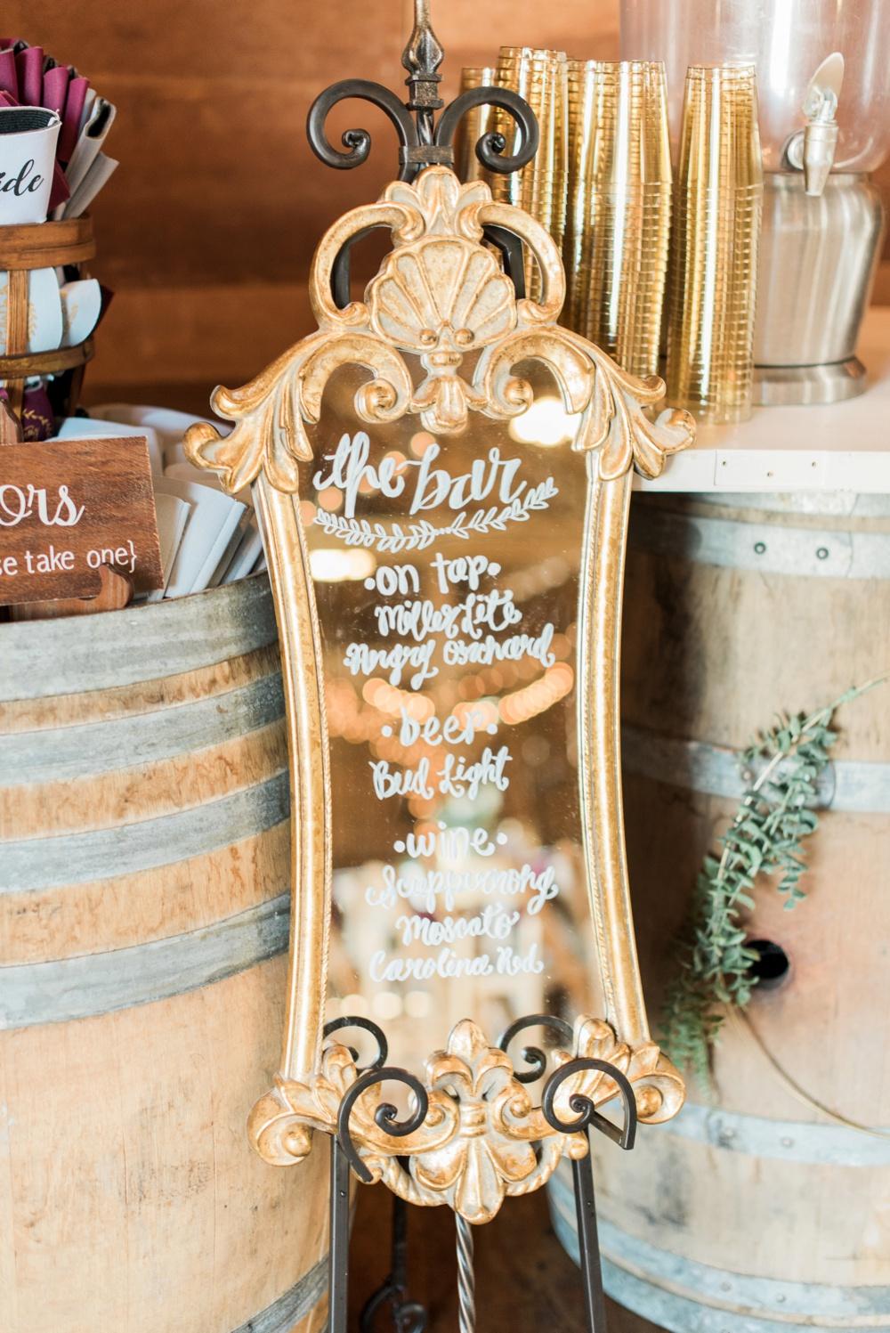blessings-farmstead-wedding-lancaster-ohio-whitney-colby_0162.jpg