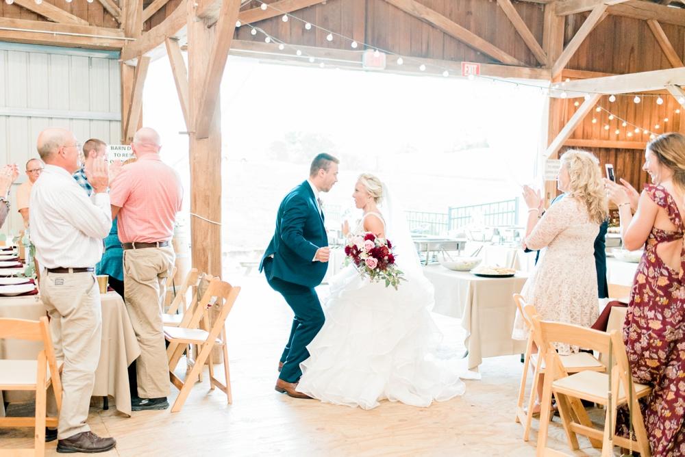 blessings-farmstead-wedding-lancaster-ohio-whitney-colby_0164.jpg