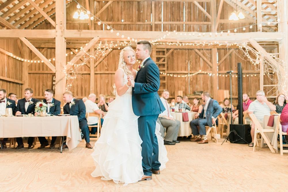 blessings-farmstead-wedding-lancaster-ohio-whitney-colby_0165.jpg