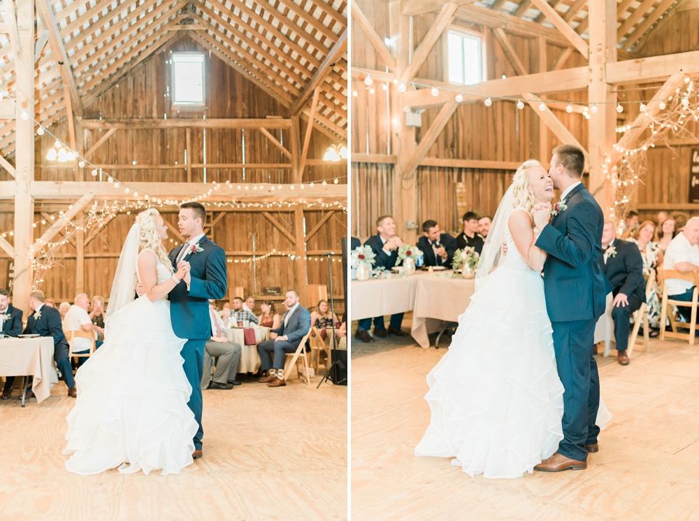 blessings-farmstead-wedding-lancaster-ohio-whitney-colby_0166.jpg