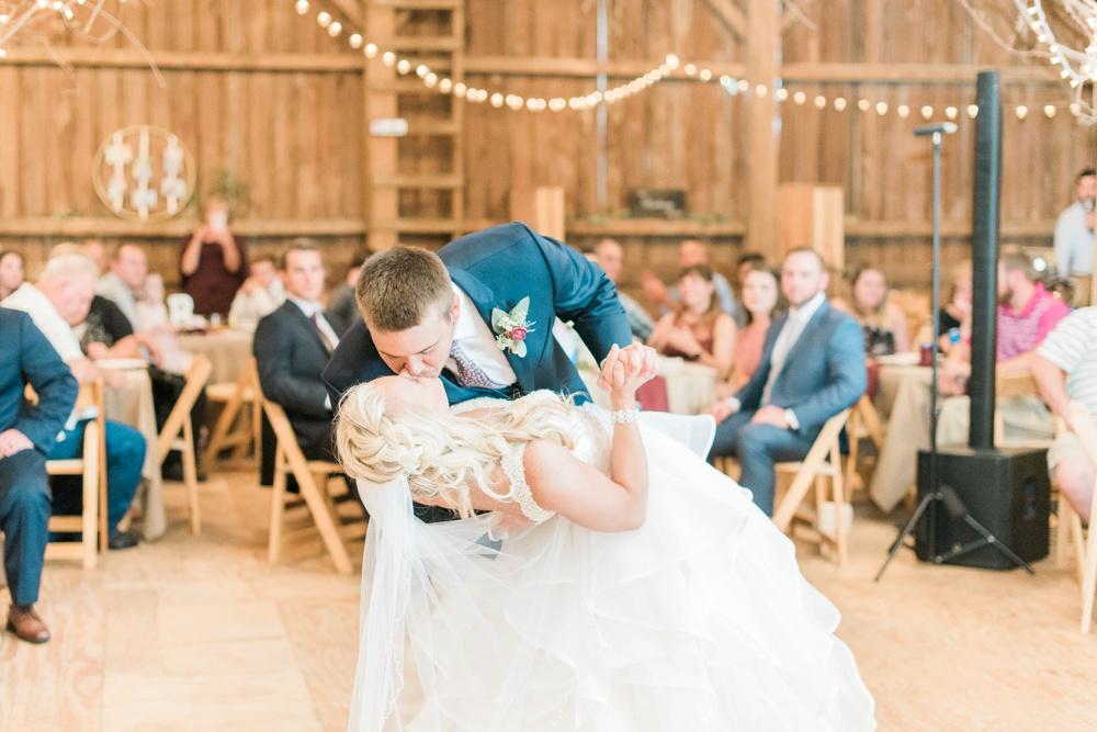 blessings-farmstead-wedding-lancaster-ohio-whitney-colby_0167.jpg