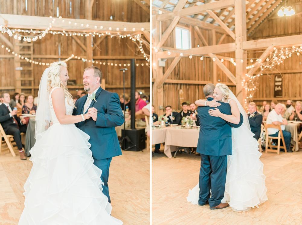 blessings-farmstead-wedding-lancaster-ohio-whitney-colby_0170.jpg