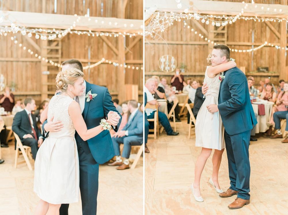 blessings-farmstead-wedding-lancaster-ohio-whitney-colby_0171.jpg