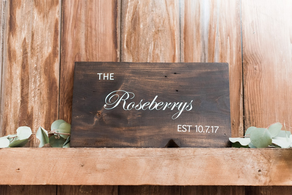 blessings-farmstead-wedding-lancaster-ohio-whitney-colby_0175.jpg