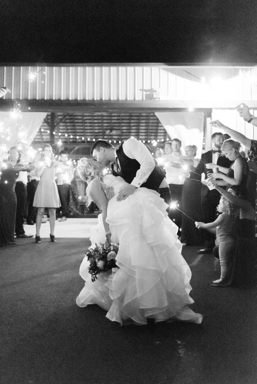 blessings-farmstead-wedding-lancaster-ohio-whitney-colby_0178.jpg
