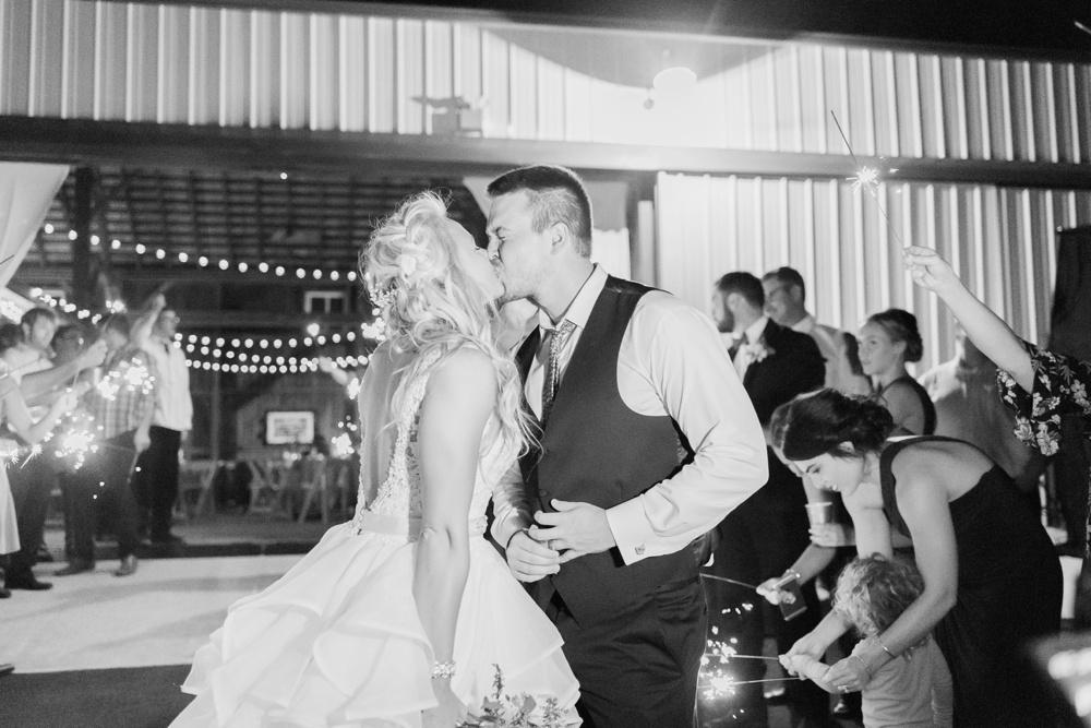 blessings-farmstead-wedding-lancaster-ohio-whitney-colby_0179.jpg