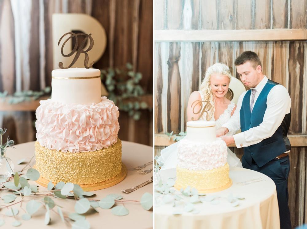 blessings-farmstead-wedding-lancaster-ohio-whitney-colby_0180.jpg