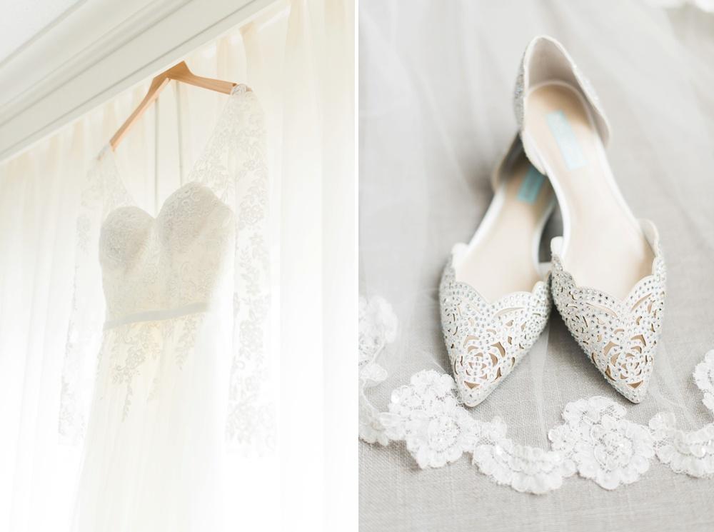 ohio-university-walter-hall-wedding-athens-anna-mark_0004.jpg