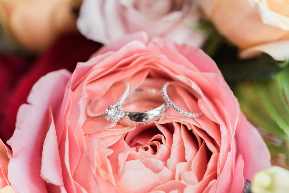 ohio-university-walter-hall-wedding-athens-anna-mark_0005.jpg