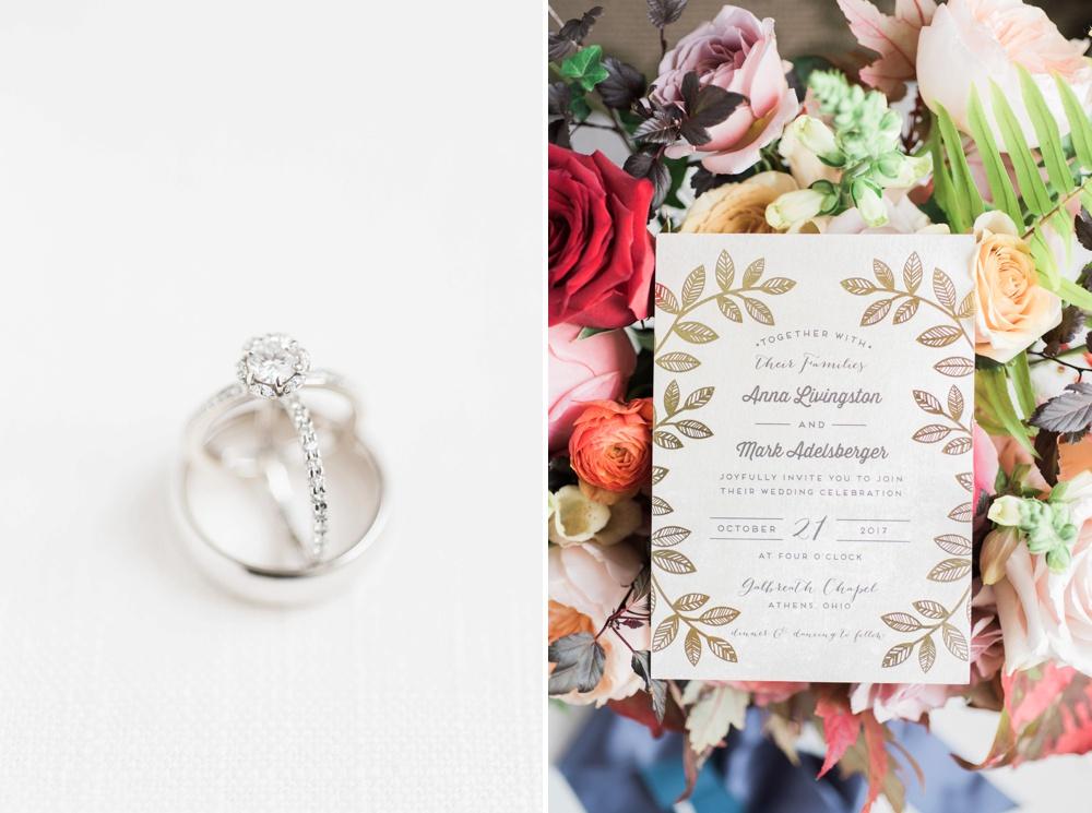 ohio-university-walter-hall-wedding-athens-anna-mark_0007.jpg