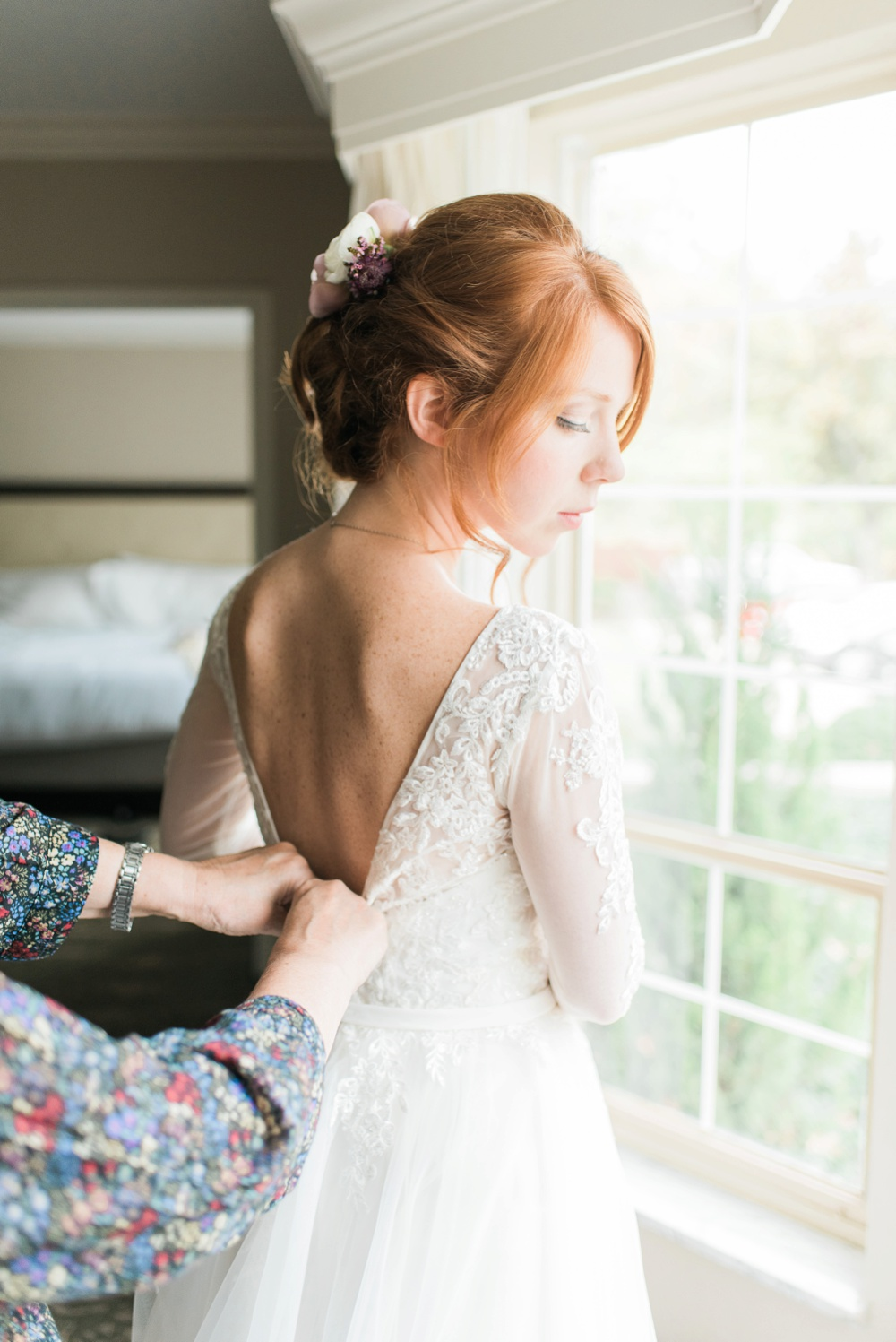 ohio-university-walter-hall-wedding-athens-anna-mark_0014.jpg