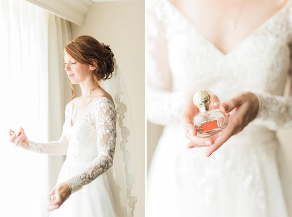 ohio-university-walter-hall-wedding-athens-anna-mark_0018.jpg