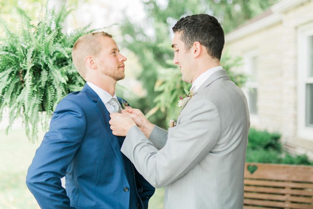 ohio-university-walter-hall-wedding-athens-anna-mark_0022.jpg