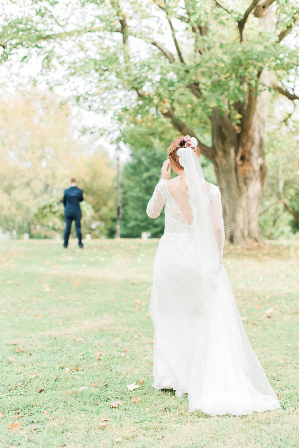ohio-university-walter-hall-wedding-athens-anna-mark_0028.jpg
