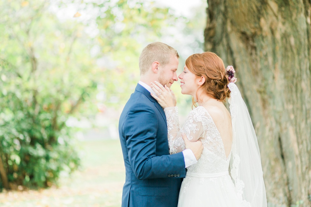ohio-university-walter-hall-wedding-athens-anna-mark_0032.jpg