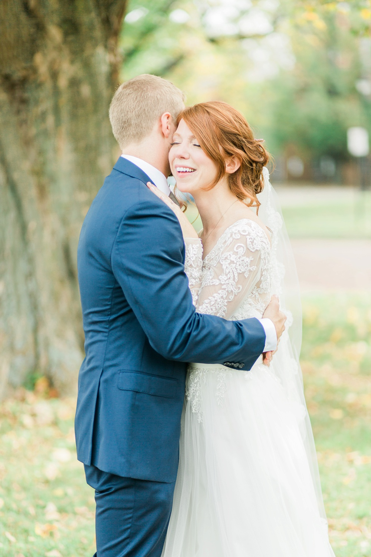 ohio-university-walter-hall-wedding-athens-anna-mark_0034.jpg