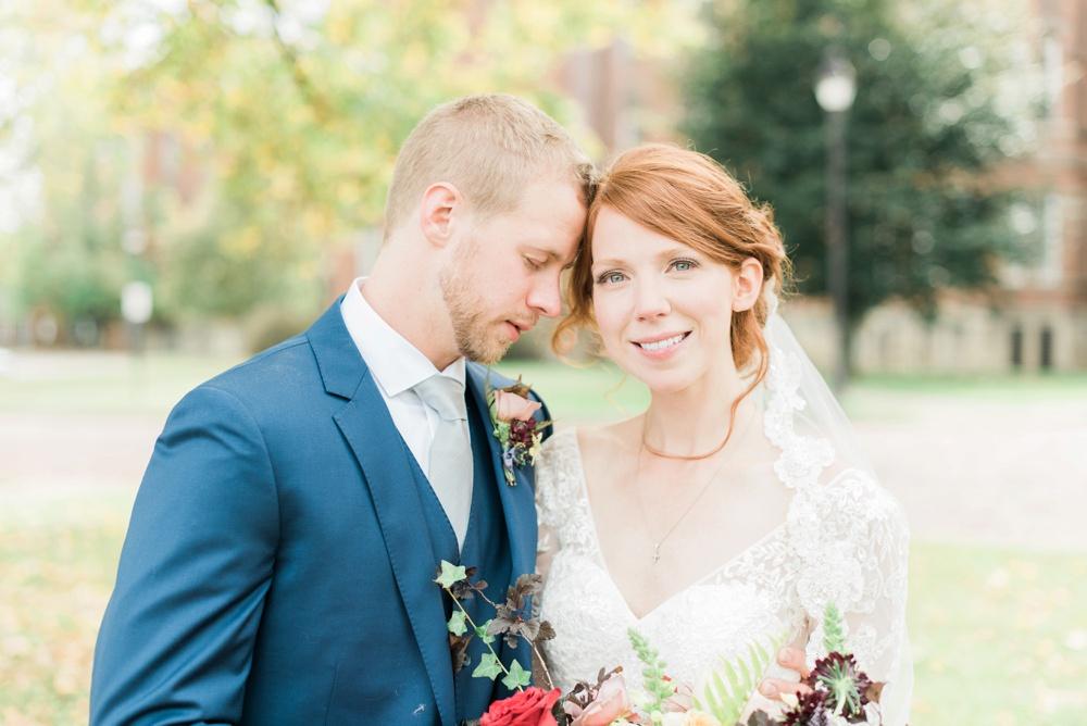ohio-university-walter-hall-wedding-athens-anna-mark_0035.jpg