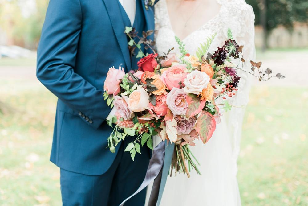 ohio-university-walter-hall-wedding-athens-anna-mark_0036.jpg