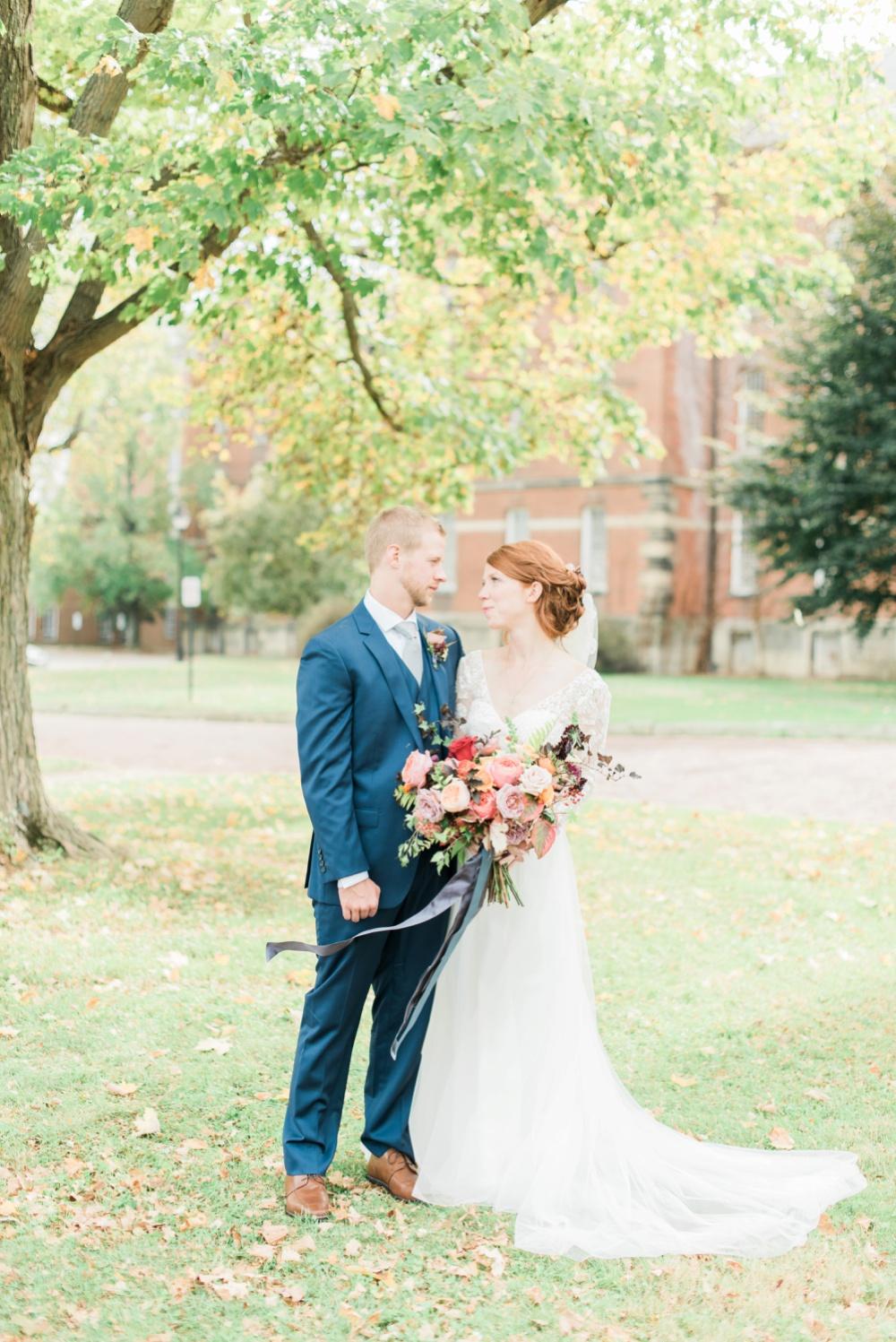 ohio-university-walter-hall-wedding-athens-anna-mark_0042.jpg