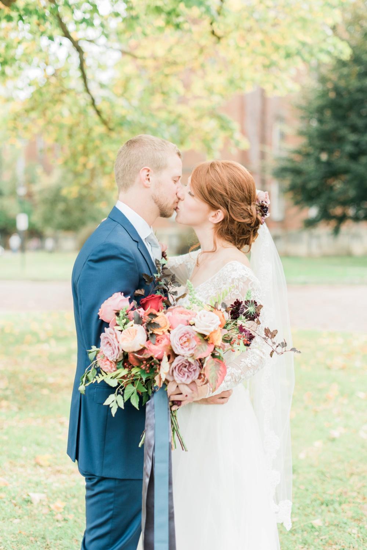 ohio-university-walter-hall-wedding-athens-anna-mark_0044.jpg