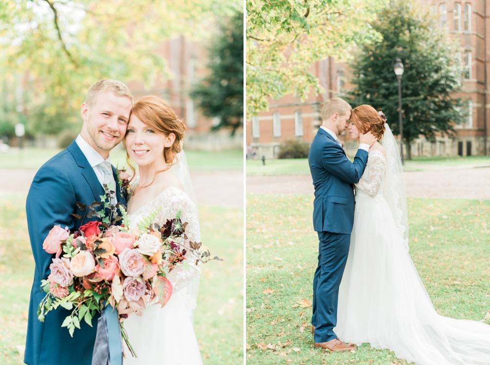 ohio-university-walter-hall-wedding-athens-anna-mark_0047.jpg