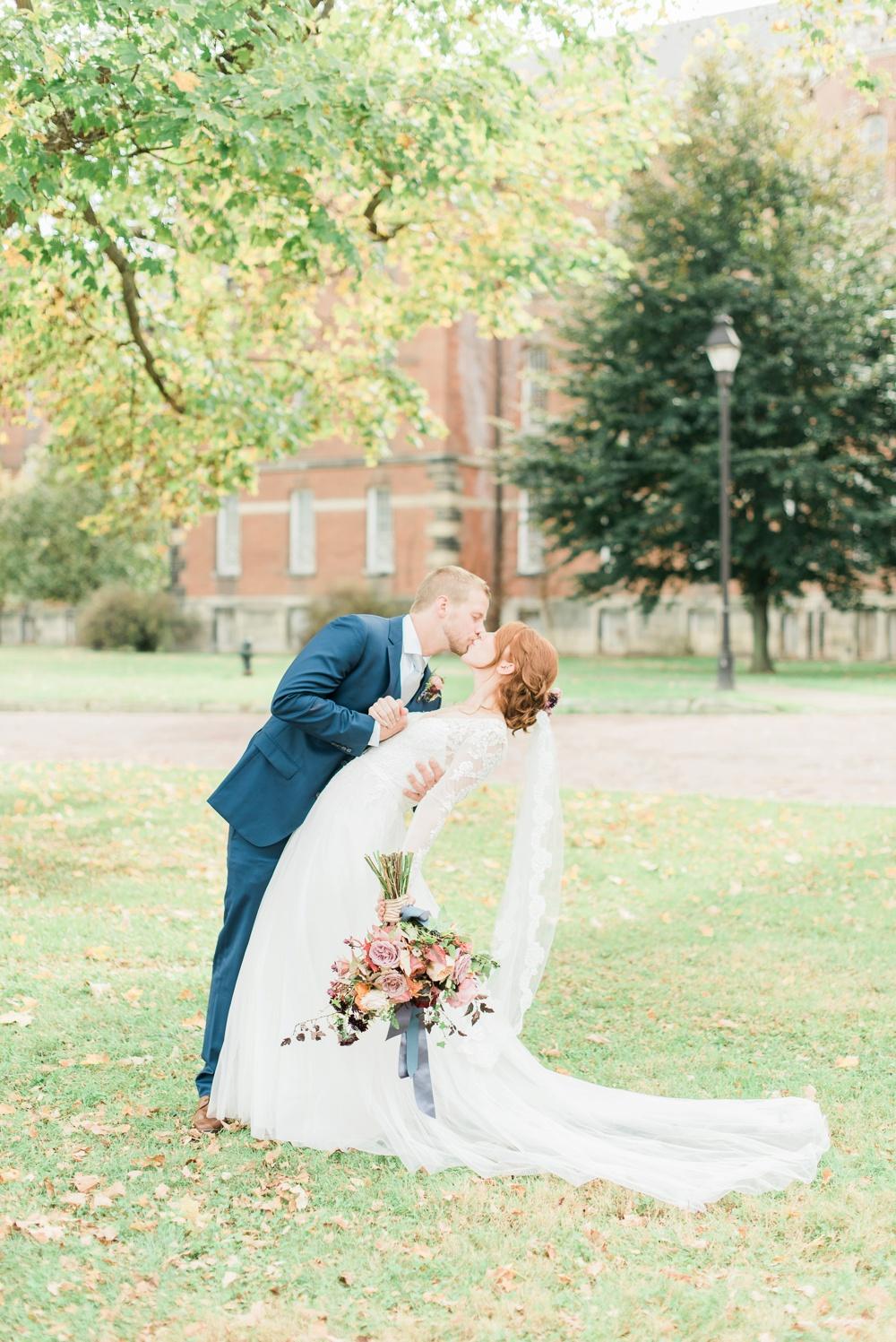 ohio-university-walter-hall-wedding-athens-anna-mark_0046.jpg