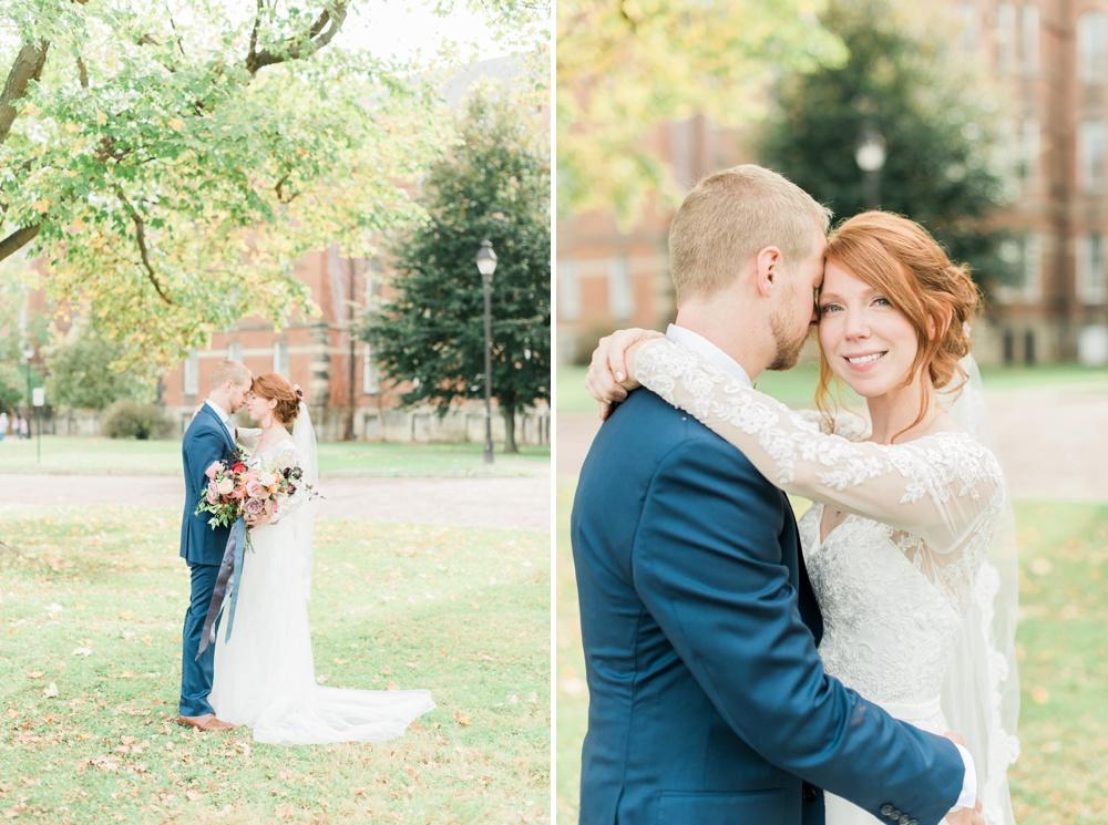 ohio-university-walter-hall-wedding-athens-anna-mark_0048.jpg
