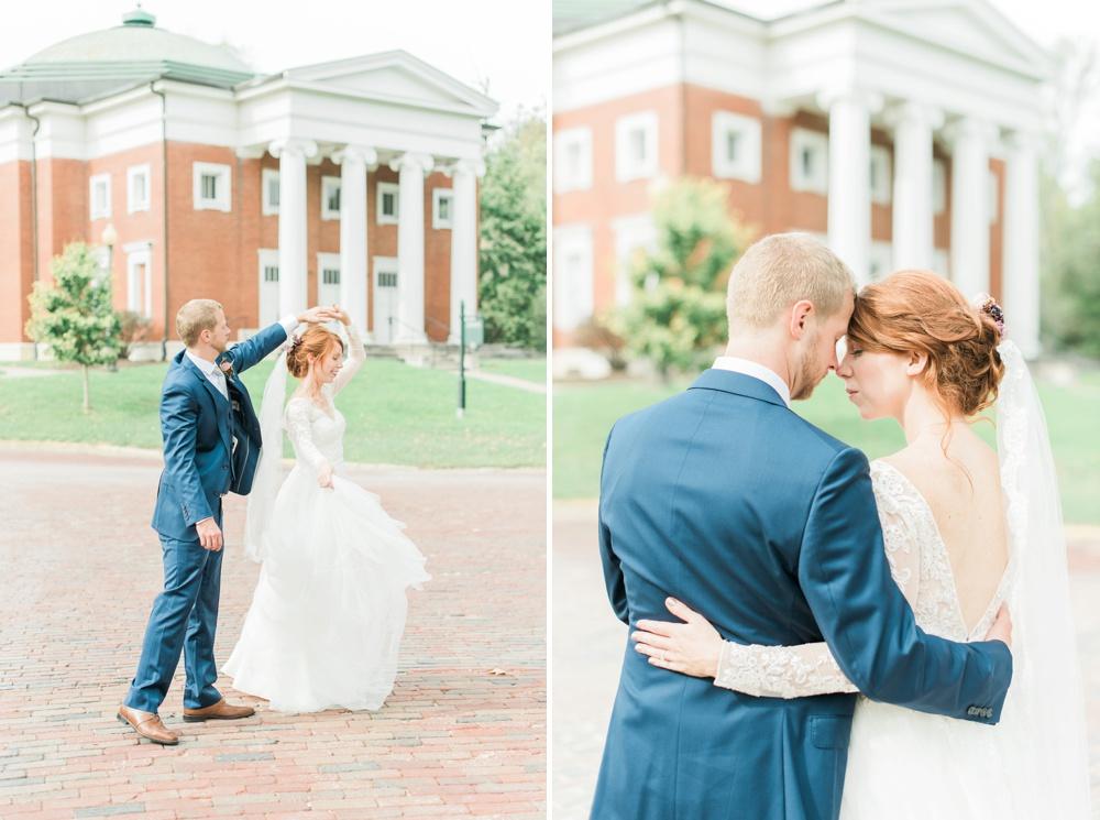 ohio-university-walter-hall-wedding-athens-anna-mark_0057.jpg