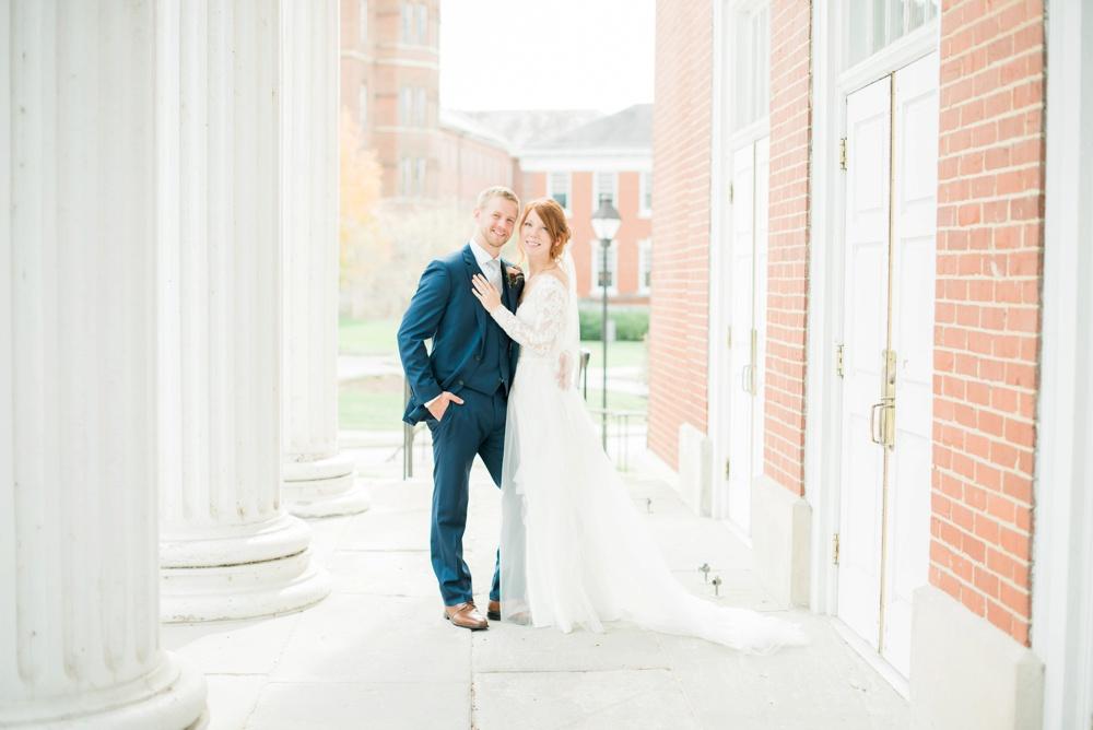 ohio-university-walter-hall-wedding-athens-anna-mark_0059.jpg